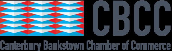 CBCC-Logo