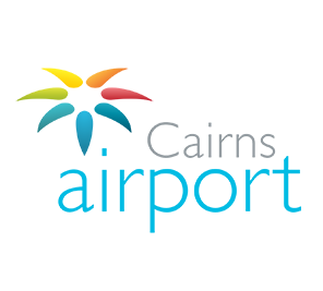 FOOTERNEW-CAIRNSAIRPORT