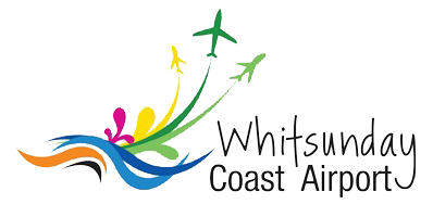 Whitsunday-Regional-airport