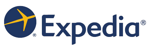 expedia-logo-vector-download