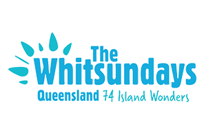 whitsundays-logo